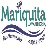 MARIQUITA LAVANDERIA