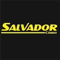 Salvador Câmbio