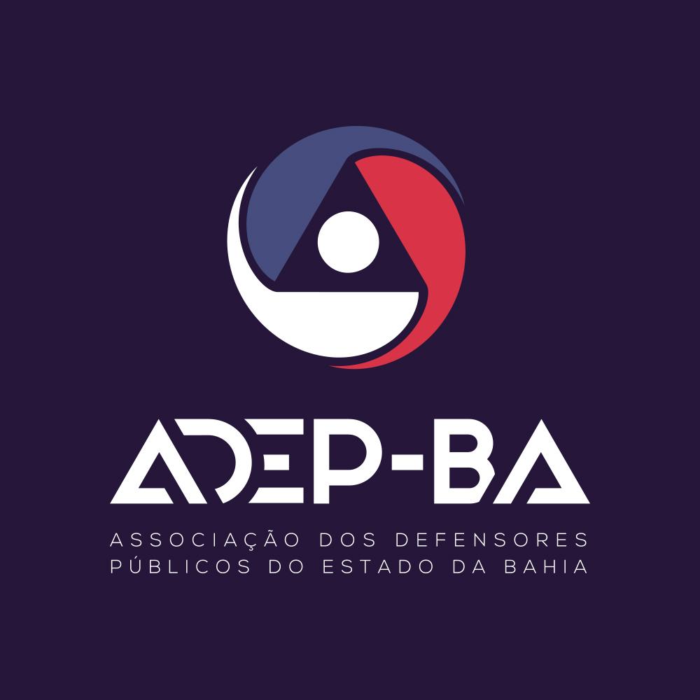 Adep-Ba está entre entidades que movimentaram o pedido da liminar em garantia das antigas regras de transição para aposentadoria de servidores na Bahia
