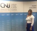 Defensora baiana acompanha audiência pública do CNJ sobre ações relativas à saúde