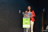 Tese de defensora reflete sobre aplicação de métodos de solução consensual de conflitos para mulheres vítimas de violência