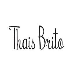 Loja Thais Brito