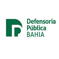 Defensoria Pública da Bahia