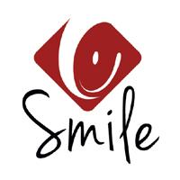 SMILE ENTRETENIMENTO - DEGRAU PRODUTORA E EVENTOS LTDA